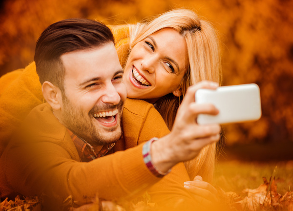 Come to the best online dating sites to look for your soul mate